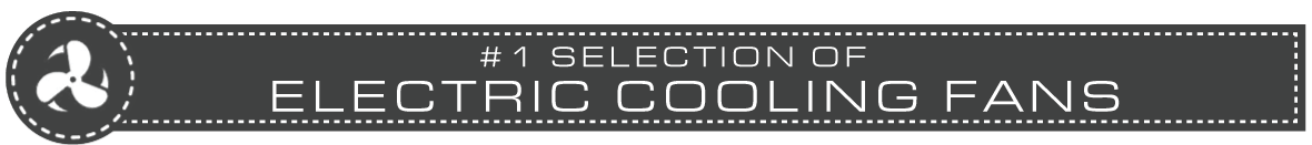 #1 Selection Battery Heated Clothing
